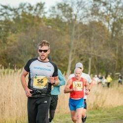45. Saaremaa kolme päeva jooks - Indrek Saaremäel (56)