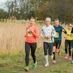 45. Saaremaa kolme päeva jooks - Liina Areng (599)