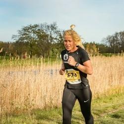 45. Saaremaa kolme päeva jooks - Margit Udikas-Susi (674)