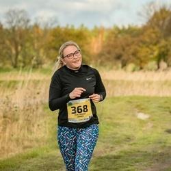 45. Saaremaa kolme päeva jooks - Eva-Maria Vaher (368)