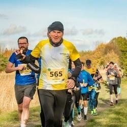 45. Saaremaa kolme päeva jooks - Erik Keerberg (565)