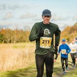 45. Saaremaa kolme päeva jooks - Rain Raun (217)