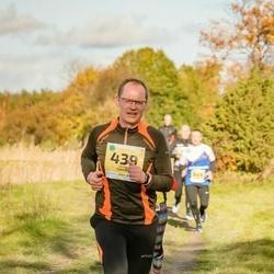 45. Saaremaa kolme päeva jooks - Veiko Tormet (439)