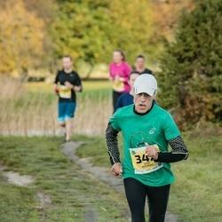 45. Saaremaa kolme päeva jooks - Peep Ristmägi (342)