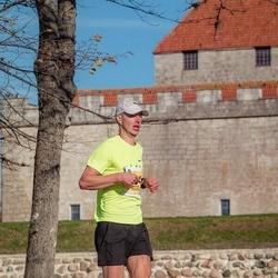 45. Saaremaa kolme päeva jooks - Ingmar Pärtelpoeg (364)