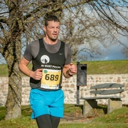 45. Saaremaa kolme päeva jooks - Ragnar Rannasto (689)