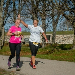 45. Saaremaa kolme päeva jooks - Maris Aagver (426)