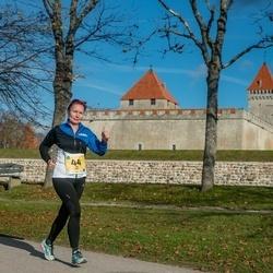 45. Saaremaa kolme päeva jooks - Tea Mey (44)