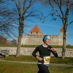 45. Saaremaa kolme päeva jooks - Terje Tasane (654)