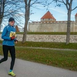 45. Saaremaa kolme päeva jooks - Rein Kane (352)