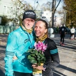 45. Saaremaa kolme päeva jooks