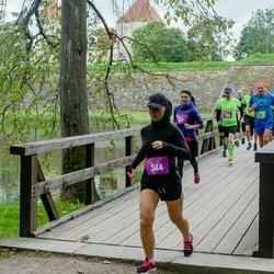 III Ultima Thule maraton - Jaanus Purga (22), Kaja Ivanov (344)