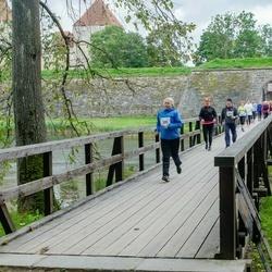 III Ultima Thule maraton - Riina Saak (509)