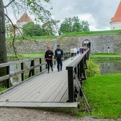 III Ultima Thule maraton - Mihkel Mändmets (505)