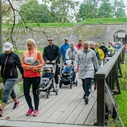 III Ultima Thule maraton - Piia Pulk (522)