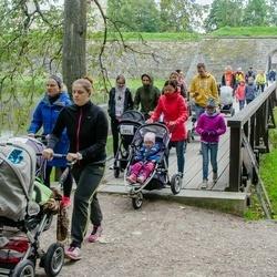 III Ultima Thule maraton - Taana Mägi (1013)