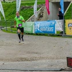 III Ultima Thule maraton - Mairo Mändla (362)