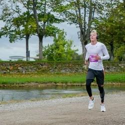 III Ultima Thule maraton - Sten Kirs (327)