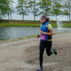III Ultima Thule maraton - Piibe Tammemäe (367)