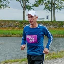 III Ultima Thule maraton - Margus Pohlak (307)