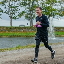 III Ultima Thule maraton - Gert Poopuu (358)