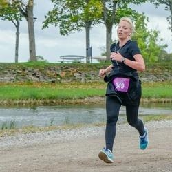 III Ultima Thule maraton - Anna-Maria Tuisk (349)