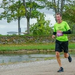 III Ultima Thule maraton - Rain Arnus (332)