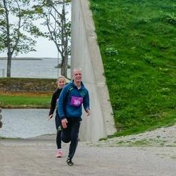 III Ultima Thule maraton - Sander Berens (361)