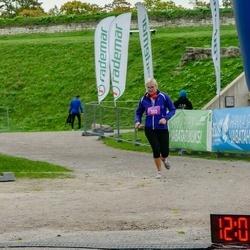 III Ultima Thule maraton - Marili Niits (352)