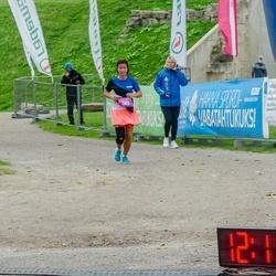 III Ultima Thule maraton - Gert Üprus-Sõnajalg (348)