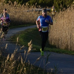 45. Saaremaa kolme päeva jooks - Margus Klementsov (317)