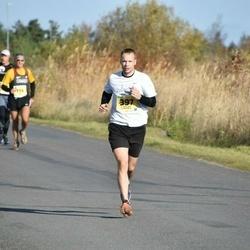 45. Saaremaa kolme päeva jooks - Kristjan Lehesmets (397)