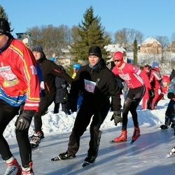 10. Mulgi Uisumaraton - Vivi Older (336)