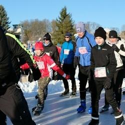 10. Mulgi Uisumaraton - Sten Talumaa (383)