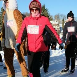 10. Mulgi Uisumaraton - Jaanika Reier (439)