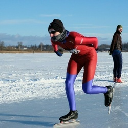 10. Mulgi Uisumaraton - Saveli Bogretsov (149)