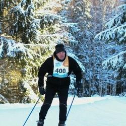 Sportland Kõrvemaa Suusamaraton - Olev Reidma (400)
