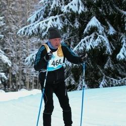 Sportland Kõrvemaa Suusamaraton - Jaak Pärnik (460)