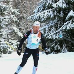 Sportland Kõrvemaa Suusamaraton - Aimar Hussar (4)