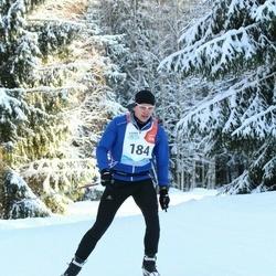 Sportland Kõrvemaa Suusamaraton - Ando Arula (184)