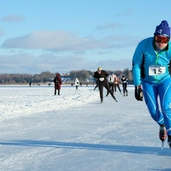 10. Mulgi Uisumaraton - Aare Hommik (15)