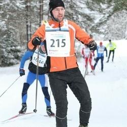 34. Viru Maraton - Rainer Punga (215)