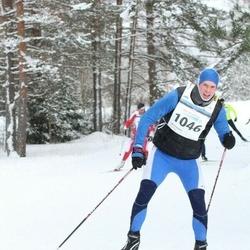 34. Viru Maraton - Aron Kuusik (1046)