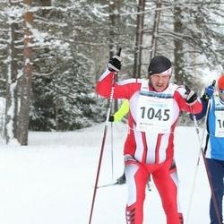 34. Viru Maraton - Enn Kiiver (1045)