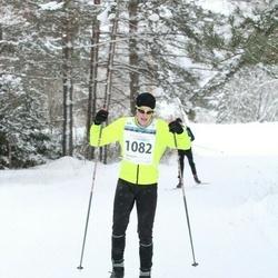 34. Viru Maraton - Alar Kupp (1082)