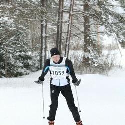 34. Viru Maraton - Alar Alajaan (1053)