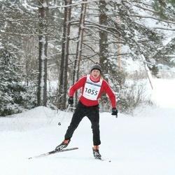 34. Viru Maraton - Margus Laanemäe (1055)