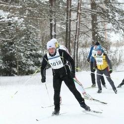 34. Viru Maraton - Silver Rätsep (1018)