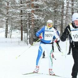 34. Viru Maraton - Priit Sei (1073)