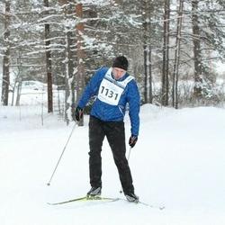34. Viru Maraton - Kristo Rääk (1131)